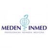 thumb_meden-inmed