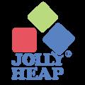thumb_jolly-heap