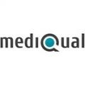 mediqual