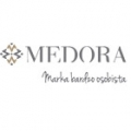 thumb_medora