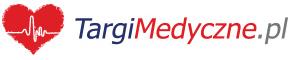 TargiMedyczne.pl - Aparatura medyczna, Sprzęt rehabilitacyjny