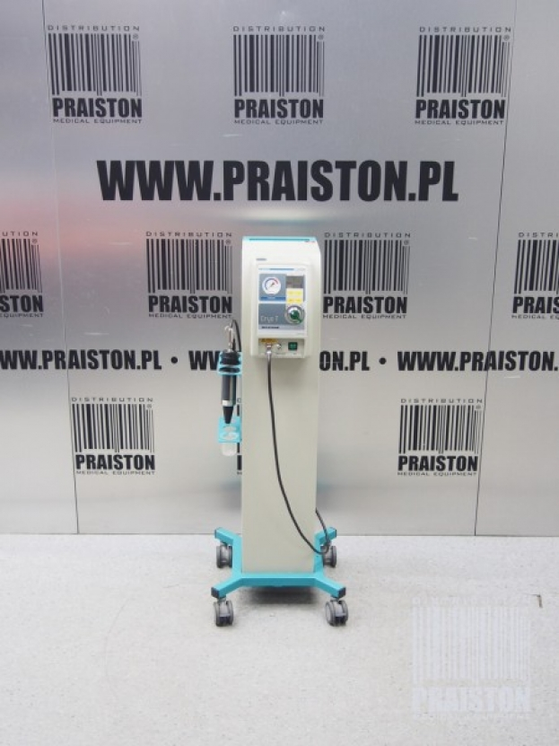Aparat do krioterapii CryoFlex Cryo-T