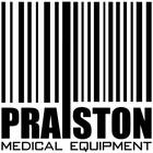 nowe-logo-1praiston