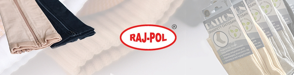 banner-glowny-raj-pol