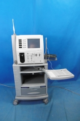 Alcon Accurus 400VS Fakoemulsyfikator